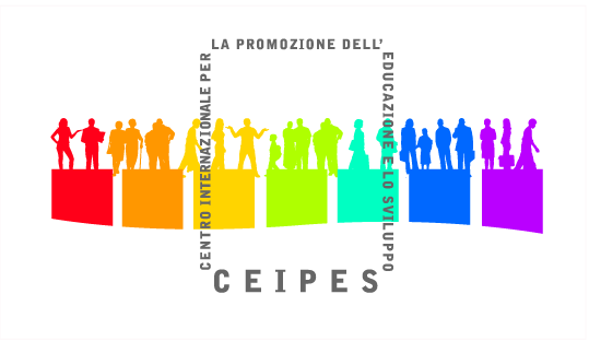 CEIPES_logo