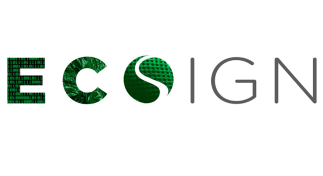 ECOSIGN Project