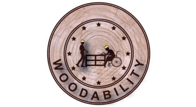 WOODABILITY Project (Completed)