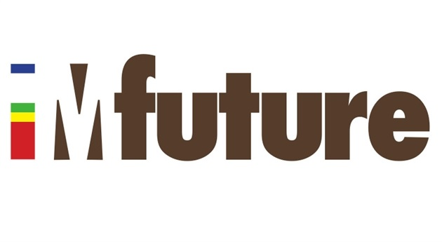IM-FUTURE Project