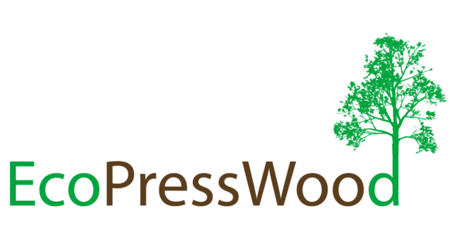 The Ecopresswood project presents a new eco-resin in Greece