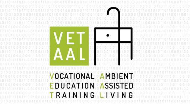 VETAAL Project (Completed)