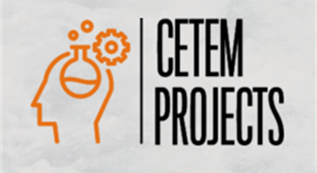 projects-cetem-2016