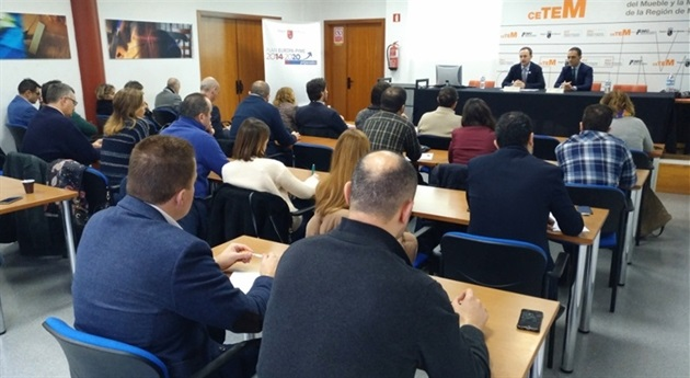 jornada-cetem-financiacion-europea-04