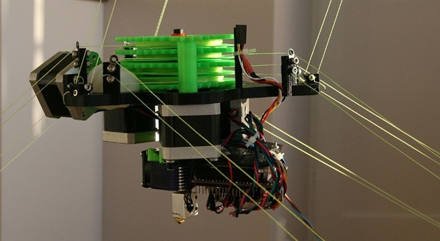 Hangprinter_3D_printer_cetem