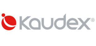 kaudex_caudexmobel