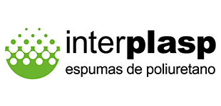 interplasp