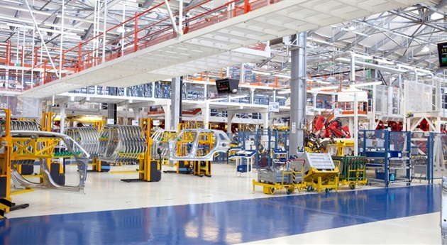 lean_manufacturing_course