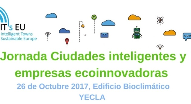 its-eu-EU_evento-Ciudades_inteligentes-cetem