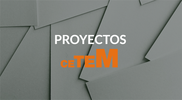 Proyecto RoboTEST