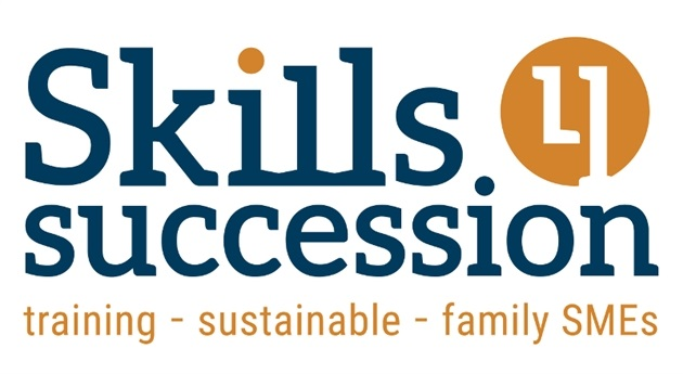 SKILLS4SUCCESSION Project
