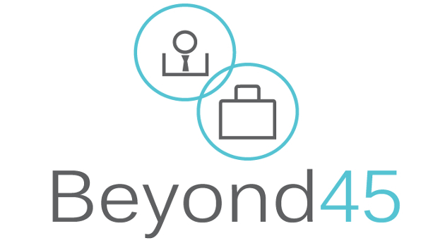 Proyecto BEYOND45