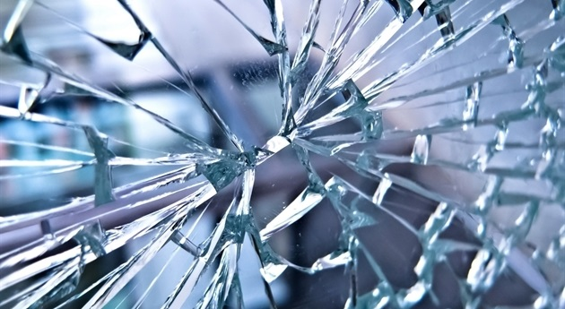broken-glass-