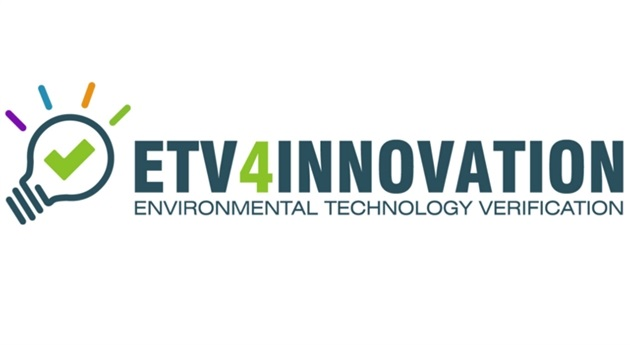 ETV4INNOVATION Project