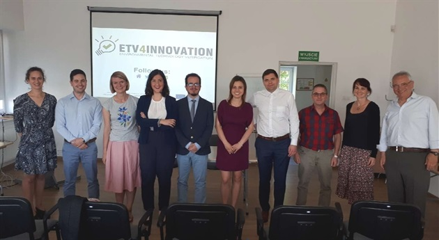 etv4innovation_meeting_poland_cetem_01