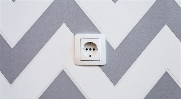 intelligent-plug-socket