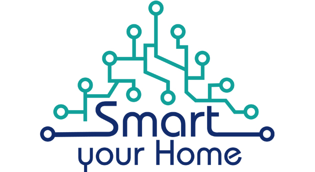 Smart Your Home Project