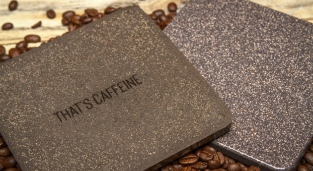 interior-products-recycled-coffee-grounds-materialdistrict-9-600x400
