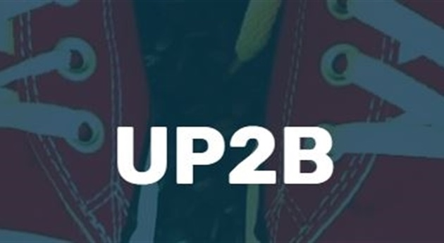 PROYECTO UP2B
