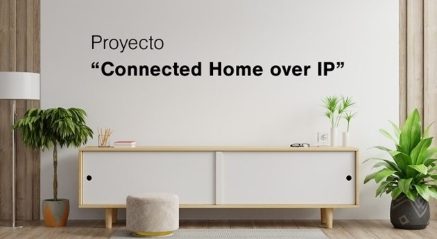 0-smarthome-connected-home-over-ip-640x360