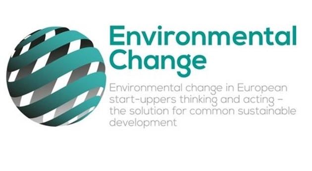 ENVIRONMENTAL CHANGE PROJECT