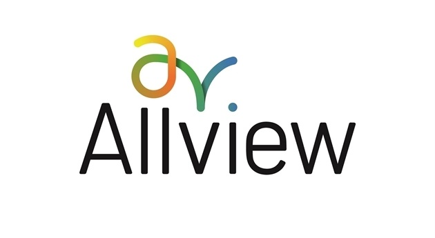 ALLVIEW - Platform of Centers of Professional Excellence in Furniture and Wood