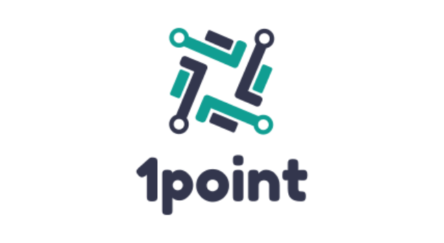 ONEPOINT PROJECT