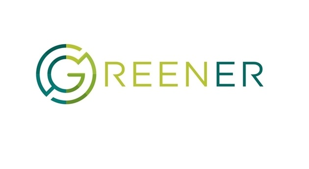 GREENER PROJECT - boostinG industRy EngagemEnt iN grEen pRocurement