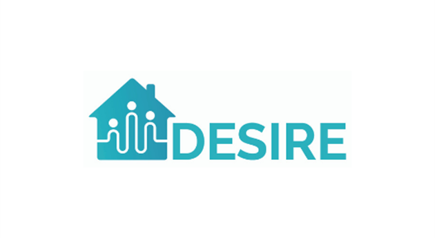 DESIRE PROJECT