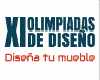 CETEM and the City Council of Yecla announce the 11th Design Olympiad